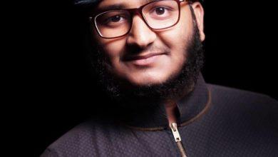 Photo of সাক্ষাৎকার:শিল্পী মাহফুজুল আলম